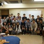 WBP2014_2